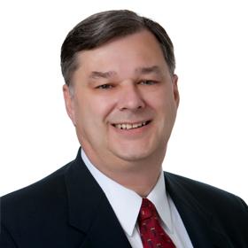 Wayne Haggstrom