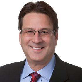Glenn Schulke