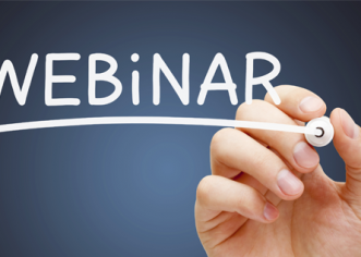 Webinar: Accelerating High Performance Team Development