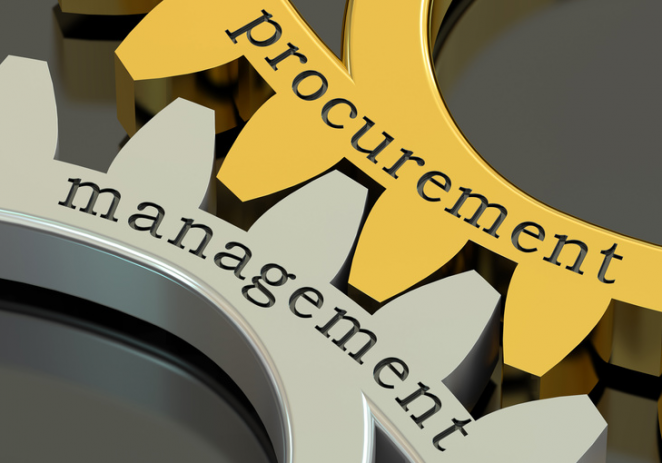 Procurement: The Ideal Candidate for Operational Transformation?