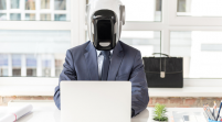 From Around The Web: Automating Legal Services