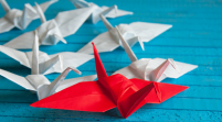 3 Steps to Overcoming Resistance and Managing Organizational Change