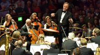 Generals vs. Conductors – the Evolution of Leadership