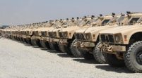 Mitigating Supply Chain Risk: What the Military Does and You Should Too