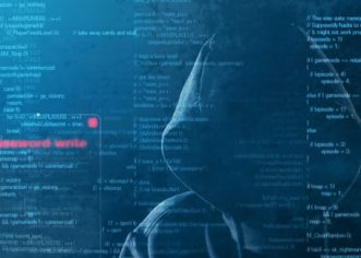 Not IF but WHEN You are Hacked: Intel-Driven Incident Response Strategies