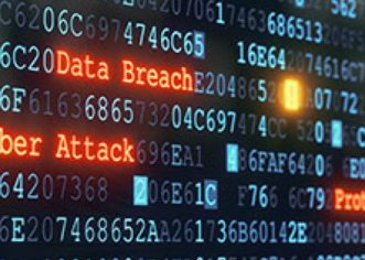 From Around the Web: Cybersecurity and the IoT