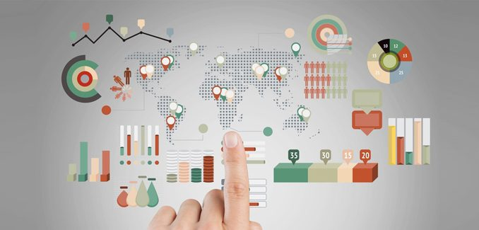 How Adaptive Is Your Supply Chain?