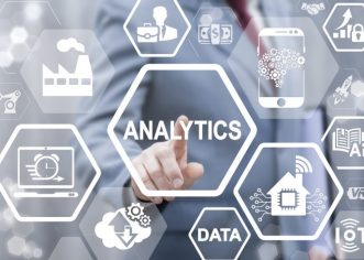 Get Ready for the Next Wave of Disruption in Data and Predictive Analytics