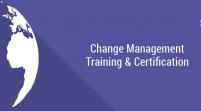 Practitioner Certification