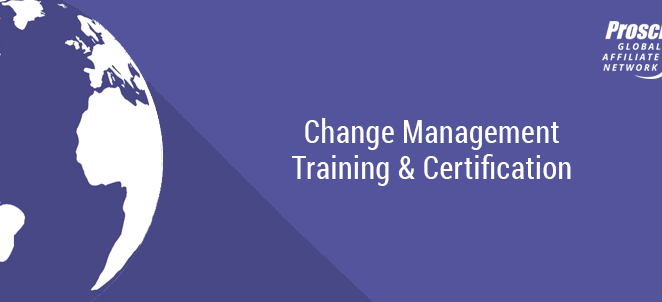 Practitioner Certification