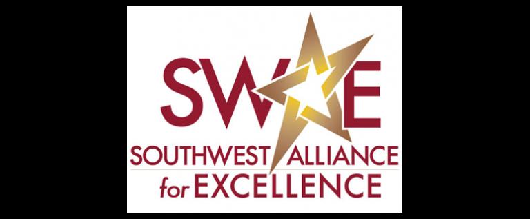 SWAE Workshop