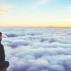 Top 5 Cloud Trends