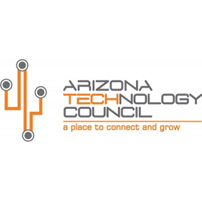 Arizona Technology Council logo