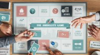 The Case for Ambiguity – How to Set Your IT Project Up For Success