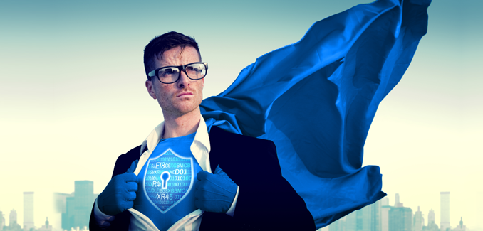 #CyberAware for Small to Medium Sized Business: Cybersecurity is More Than Compliance