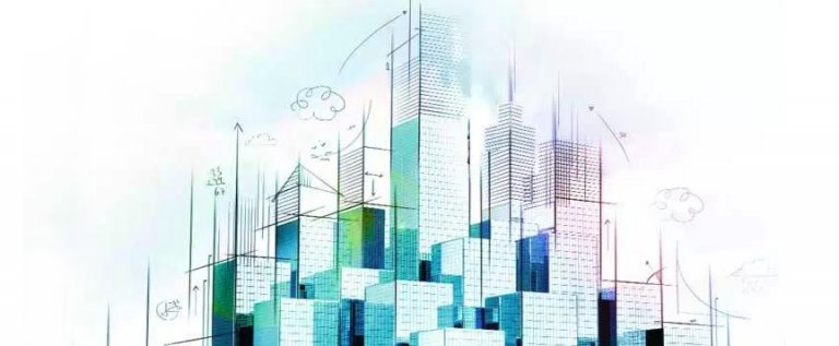 Is Your Change Management Building a Building, or Planning a City?